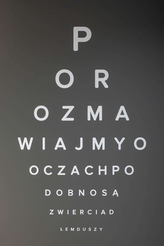 Poradnia Okulistyczna Visumedica Gdańsk
